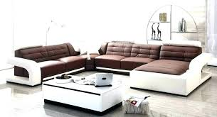 leather sectional couches with chaise lounge sofa charcoal 2 piece w 1 arm sectiona
