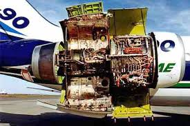 engines facilitates ease of maintenance and repair established in 1948 air services intl llc asi provides full mro services for m250 modules turbine engine mechanic