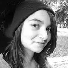 Alicia Scherer (albanycutie16)   Mixes on Myspace