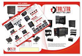 Product Brochure Design Chennai Catalog Designer In Chennai