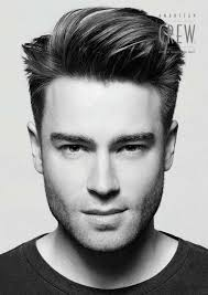 2016 Men Hairstyle 50 trendy hairstyles for men mens hairstyles 2017 8058 by stevesalt.us