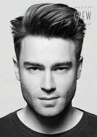 best trendy mens haircuts