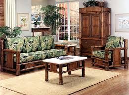 modern sunroom furniture. page 3 wicker living room furniture rattan sunroom modern