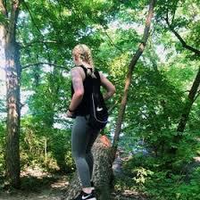 Shelby Keenan (shelbk23) - Profile   Pinterest