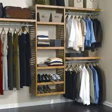 wall mounted closet storage wall mounted shelves open closet wall hung closet organizers