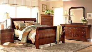 Ashley Signature Furniture Bedroom Sets Winning Set Architecture