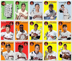 custom baseball cards 12 great websites featuring the best baseball cards that never