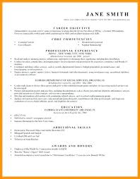 Educational Resume Template New Education Resume Cv Templates Sample Educational Resume Career
