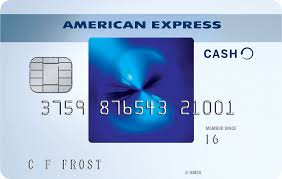 blue cash everyday card from american express reviews credit karma rh creditkarma blue credit card