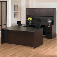bathroomalluring costco home office furniture. All Desks Triton Commercial Office System By OSP - Espresso Bathroomalluring Costco Home Furniture S