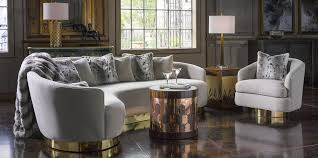 french heritage furniture. Contemporary French French Heritage Is A Fashion Forward Furniture Manufacturing Company That  Excels In Quality Home Furnishings As Well Custom Contract And Residential  With Furniture T