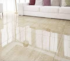 Acetinado, líquido, polido, fosco, pós obra e cuidados necessários para tirar manchas e manter o piso limpo. Amolim Produtos De Limpeza Como Remover Manchas E Conservar O Porcelanato Da Sua Casa