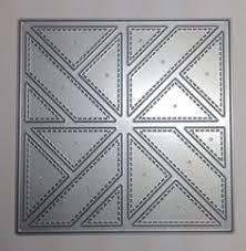 Nine Patch Quilt Block Die | Stitching, Quilt and Nine patch quilt &  Adamdwight.com