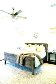 best fan for bedroom quiet room fan best bedroom fan uk best fan for bedroom