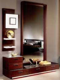 dressing room furniture. Dressing Table Room Furniture T