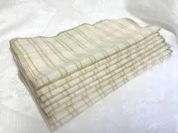 <b>Mens plaid handkerchief</b> Adult <b>flannel print</b> for all types of | Etsy