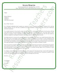 Resume 44 Best Of Recommendation Letter Template High Definition