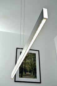 Office pendant light Large Office Ceiling Light Fixtures Office Ceiling Light Fixtures Office Ceiling Lighting Led Pendant Light Instadopeco Office Ceiling Light Fixtures Instadopeco