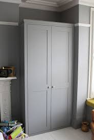 modern fitted bedroom furniture. wardrobe company floating shelves boockcase cupboards fitted furniture custom modern bedroom