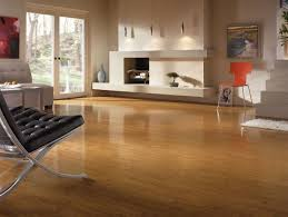 Wonderful Love How Open This Living Space Is! Laminate Floors By Armstrong.