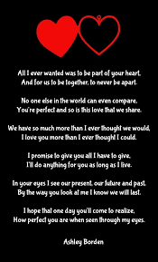 Cute Couple Heart Touching Love Poem Diary Love Quotes New Heart Touching Love Images With Thoughts For My Love
