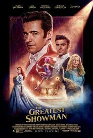 Print The Greatest Showman Hugh Jackman, Michelle Williams, Zac Efron movie  poster #ad #Etsy #greatestshowman | Showman movie, The greatest showman,  Greatful