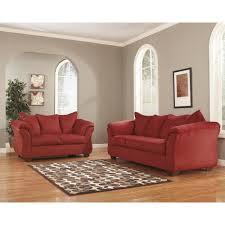Mahogany Living Room Furniture Mahogany Sofas Living Room Furniture Furniture Decor The