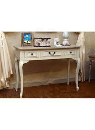 Console Table Lights Shop Pan Emirates Jacyuie Console Table Light Oak 110x79x40