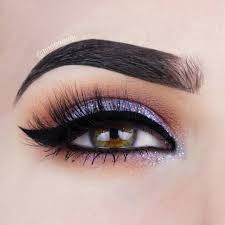 you don t need to praise these stunning eye makeup ideas because you wont