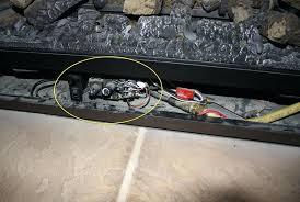 gas fireplace thermocouple gas fireplace fireplace gas fireplace gas fireplace thermocouple