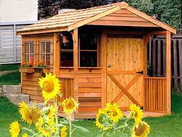 kids clubhouse. Interesting Kids Cedar Clubhouse Kit  In Kids Cedarshed