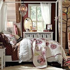 teenage girl bed furniture. Plain Teenage Lovely Teen Girls Bedroom Furniture Rustic Decorating Ideas Fresh  Bedrooms Decor Teenage Girl Sets Uk In Bed N