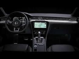 2018 volkswagen cc interior. plain interior 2018 volkswagen arteon rline interior walkaround with volkswagen cc interior