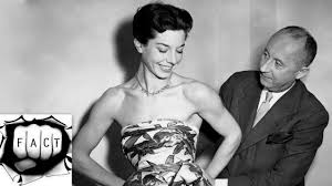 Top 10 Famous Designers Top 10 Most Famous Fashion Designers Of All Time