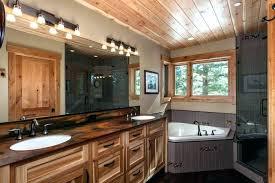 ceiling wood trim ideas rustic wood trim ceiling wood trim rustic wood trim bathroom contemporary with