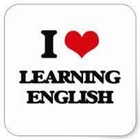 Выполню контрольные работы и домашние задания по английскому языку  Репетиторы английского языка