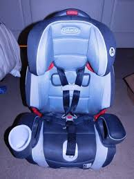 graco argos 70 axel pattern 3 in 1 convertible car seat for children 20