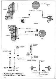 willys jeep distributor wiring wiring library 1978 jeep cj solenoid wiring detailed schematics diagram 1967 jeepster commando wiring diagram 1967 jeep cj