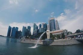How To Budget For A Trip My 3 Days Singapore Trip Budget Tips Cost Breakdown For Filipinos