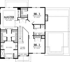 double master bedroom homes double master suite home plans floor plan house floor plans 2 master