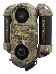 Elite Lights Out Buy Wildgame L10b5 Elite Lights Out R Trail Camera Online