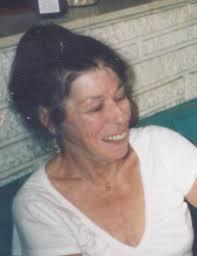 Priscilla Day Obituary - Pompano Beach, FL