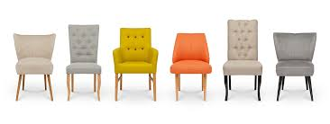 sofas dining chairs nursery furniture uk