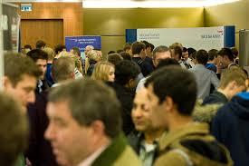live careers seminars programme pilot careers live dublin