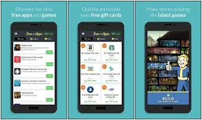 5 android apps that give you deals on free android apps every 24 hours