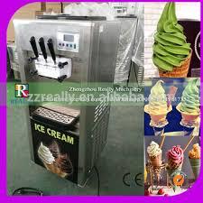 Ice Cream Vending Machine Cost Unique 48 Flavor Soft Ice Cream Machine Price Soft Ice Cream Vending
