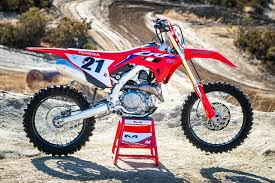 2021 450 motocross shootout cycle news