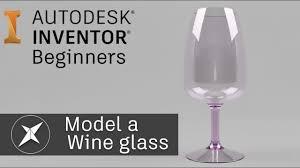 Wine Altium Designer Autodesk Inventor Wine Autocad Design Pallet Workshop