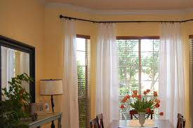 Small Window Curtains For Bedroom Small Bedroom Window Curtains