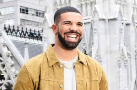 Mainstream Charts Drakes Gods Plan Fastest Trip To No 1 This Decade On